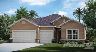 Single Family for sale in 7632 Buck Hills Court, Jacksonville, FL, 32222