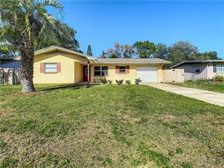Single Family for sale in 2172 BURNICE DRIVE, Clearwater, FL, 33764