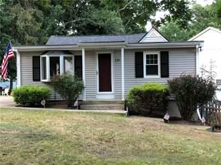 Single Family for sale in 130 Alvin Street, Warwick, RI, 02886