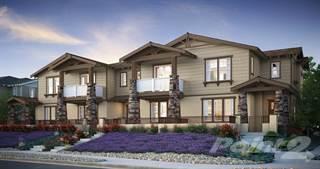 Multi-family Home for sale in 150 Day Street, Ramona, CA, 92065