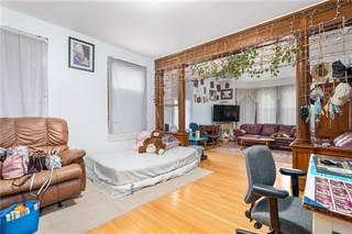 Rhode Island Apartment Buildings for Sale - 209 Multi ...