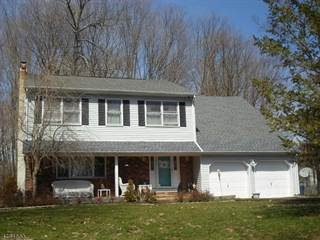 Single Family for sale in 28 Parkway Dr, Greater Budd Lake, NJ, 07840