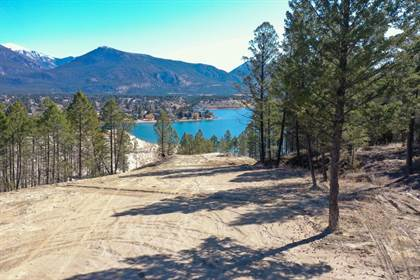 Vacant Land for sale in Lot #2 TAYNTON DRIVE, Invermere, British Columbia, V0A1K0