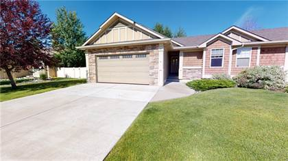 Residential Property for sale in 36 Legends WAY, Billings, MT, 59106