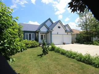 Residential Property for sale in 636 Simcoe St, Niagara-on-the-Lake, Ontario