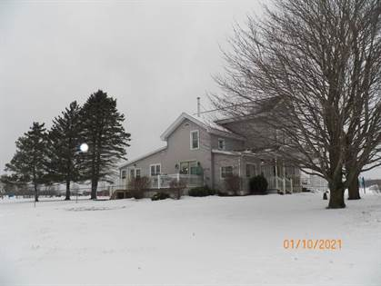 Farm And Agriculture for sale in 588 St. Hwy 162, Johnstown, NY, 12095