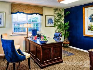 Fantastic 508 Houses Apartments For Rent In City Of Virginia Beach Download Free Architecture Designs Scobabritishbridgeorg
