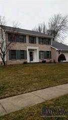 Single Family for sale in 3916  MEADOWVIEW, Lambertville, MI, 48144