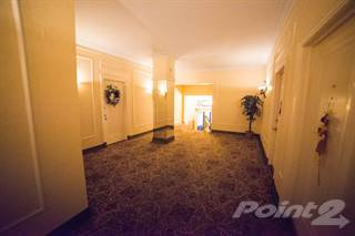 Apartment for rent in The Sombart - 3 Bedroom, 3 Bath, Kansas City, MO, 64109