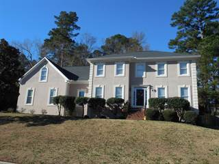 Fantastic Columbia County Real Estate Homes For Sale In Columbia Download Free Architecture Designs Scobabritishbridgeorg