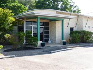 Comm/Ind for rent in 711 Lehmann Dr, Kerrville, TX, 78028