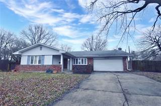 Single Family for sale in 6039 ASHWAY Court, Indianapolis, IN, 46224