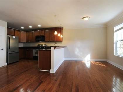 Apartment for rent in 1376 Custer Ave,, Atlanta, GA, 30316