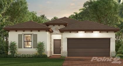 Singlefamily for sale in 11760 SW 248th St., Princeton, FL, 33032