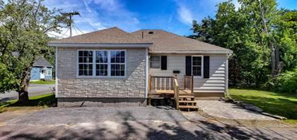 Residential for sale in 5 Porter Street, Augusta, ME, 04330