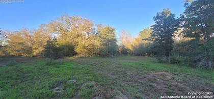 Lots And Land for sale in 1721 Wood Haven, Waelder, TX, 78959
