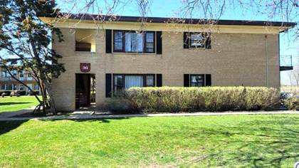 Residential Property for sale in 36 King Arthur Court 7, Northlake, IL, 60164