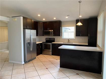 Residential Property for sale in 15725 NW 16th Ct, Pembroke Pines, FL, 33028