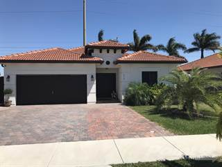 Residential Property for sale in 415 se 17 ave, Homestead, FL, 33033