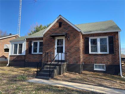Residential Property for sale in 413 Lincoln Drive, Fredericktown, MO, 63645