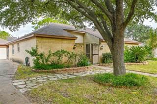 Single Family for rent in 13926 Ella Lee Lane, Houston, TX, 77077