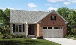 Single Family for sale in 245 Prospect Plains Road, Monroe, NJ, 08831