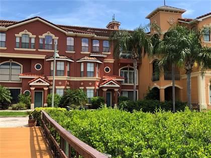 Propiedad residencial en venta en 2765 VIA CIPRIANI 1215A, Clearwater, FL, 33764