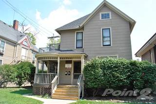 Apartment for rent in 909 Mary, Ann Arbor, MI, 48104