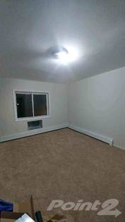 Residential Property for rent in No address available, Bronx, NY, 10475
