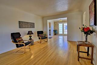 Single Family for sale in 414 Quincy Street NE, Albuquerque, NM, 87108