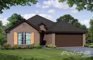 Single Family en venta en 6524 Rockrose Trail, Fort Worth, TX, 76123