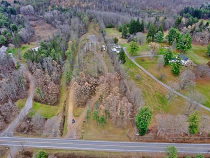 Lots And Land for sale in 154 State Highway 167, Warren, NY, 13439