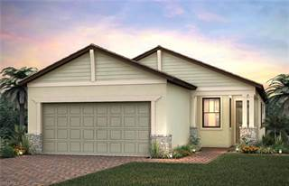 Single Family for sale in 10836 GLENHURST ST, Fort Myers, FL, 33913