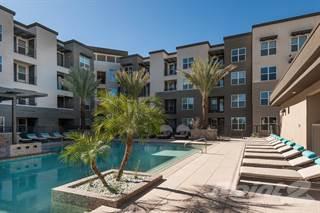 Apartment for rent in Flats at San Tan - Sonoran, Gilbert, AZ, 85295