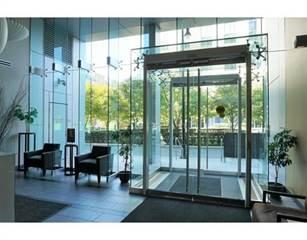 Condo for sale in 2 Earhart St 129, Cambridge, MA, 02141
