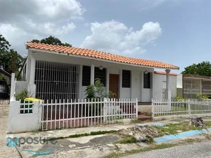 Residential Property for sale in 0 URBANIZACIÓN SANTA ELENA T-11, Guayanilla, PR, 00656