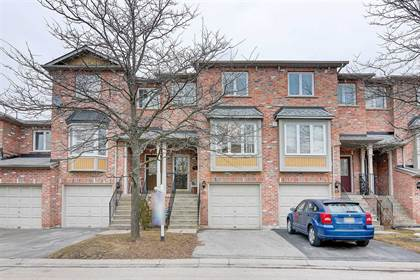 Residential Property for sale in 111 Rougehaven Way, Markham, Ontario, L3P7W5