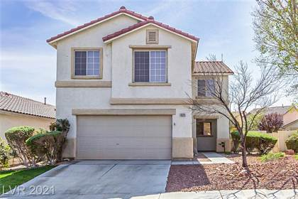 Residential Property for sale in 8629 Shady Pines Drive, Las Vegas, NV, 89143