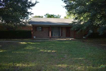 Residential Property for sale in 1818 S Hwy 79, Carthage, TX, 75633