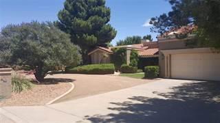 Residential Property for sale in 407 Rio Estancia Drive, El Paso, TX, 79932