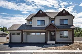 Single Family for sale in 6020 Heather Wood Circle, Anchorage, AK, 99502