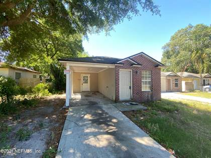 Residential Property for sale in 9016 HARE AVE, Jacksonville, FL, 32211