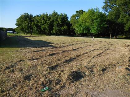 Lots And Land for sale in E Briarwood Street, Davis, OK, 73030
