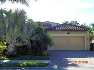 Single Family for sale in 9324 River Otter DR, Fort Myers, FL, 33912