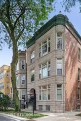 Condo for sale in 1301 N. Artesian Avenue 3F, Chicago, IL, 60622