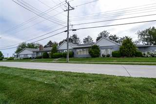 Multi-family Home for sale in 3000 Brookwood Circle, Edgewood, KY, 41017