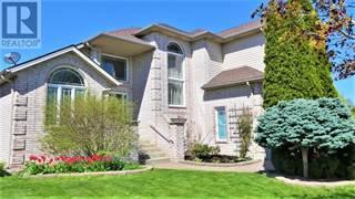 Single Family for sale in 524 JOHN HARVEY, Windsor, Ontario, N9E4W1