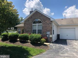 Condo for sale in 145 VILLAGE WAY 15A, Phoenixville, PA, 19460