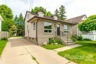 Residential Property for sale in 6369 Ash Street, Niagara Falls, Ontario, L2G 2N4