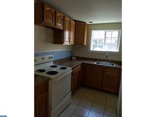 Townhouse for rent in 762 E MADISON STREET, Philadelphia, PA, 19134